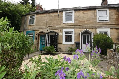 2 bedroom terraced house to rent - Westmead Lane, Chippenham