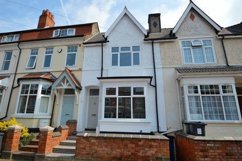 5 bedroom terraced house for sale - Station Road, Kings Heath, Birmingham, B14