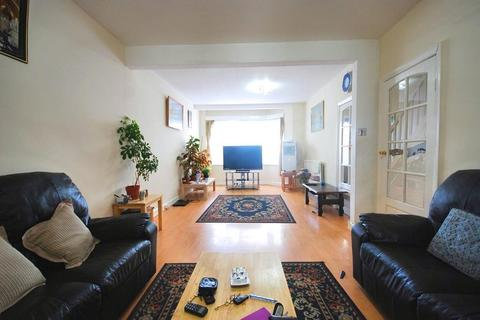 4 bedroom terraced house for sale - BRIDGEWATER ROAD, WEMBLEY, MIDDLESEX, HA0 1AQ