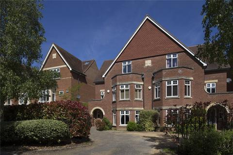 4 bedroom semi-detached house for sale - Stone Meadow, North Oxford, OX2
