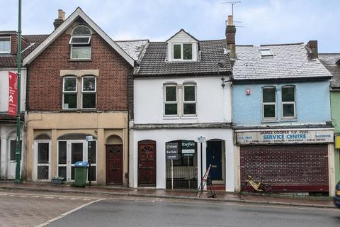2 bedroom maisonette for sale - Bevois Valley, Southampton