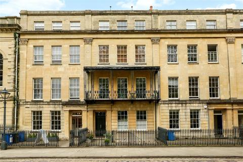 5 bedroom terraced house for sale - Queen Square, Bristol, BS1