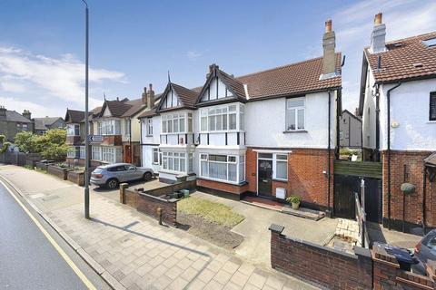 2 bedroom apartment for sale - Croydon Road, Beckenham