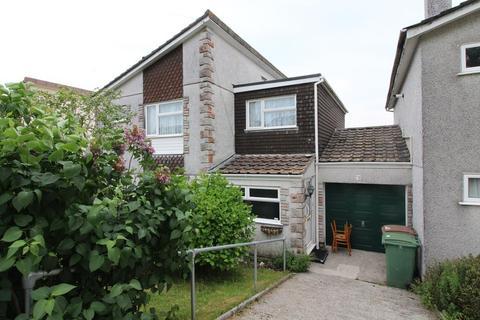5 bedroom link detached house for sale - Derriford