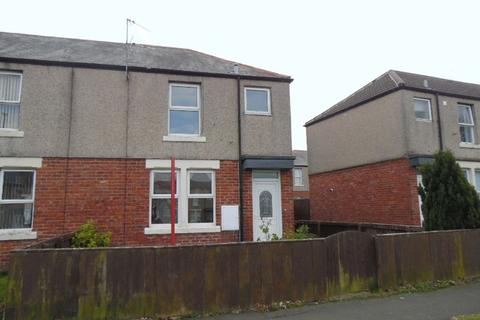 2 bedroom terraced house for sale - The Drive,Usworth  Washington