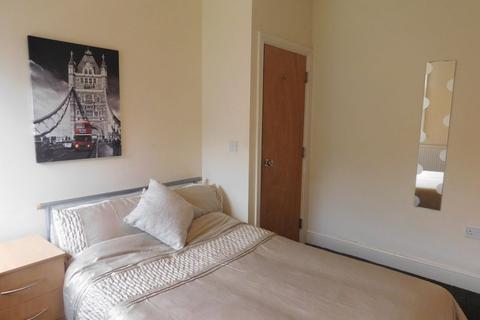 1 bedroom house share to rent - Swanwick Avenue, Shirebrook