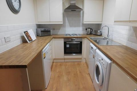 1 bedroom apartment to rent - West Gate, Mansfield