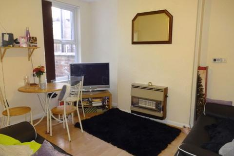 4 bedroom terraced house to rent - Kimbolton Avenue, Nottingham