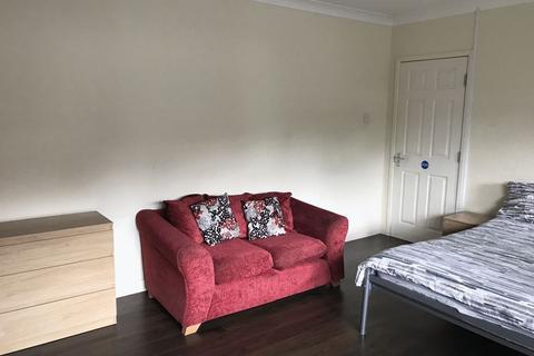 1 bedroom house share to rent - Edinburgh Walk, Worksop