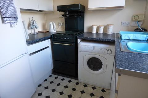 1 bedroom apartment to rent - Arthur Road, Hyde