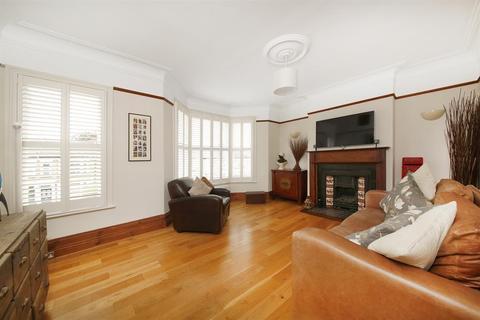 3 bedroom flat for sale - Hurstbourne Road, Forest Hill, SE23