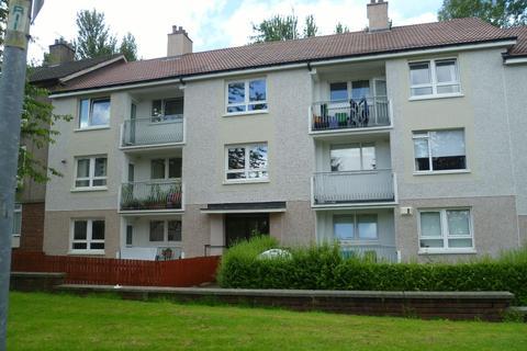 2 bedroom flat - Myrtle Place, Crosshill, Glasgow