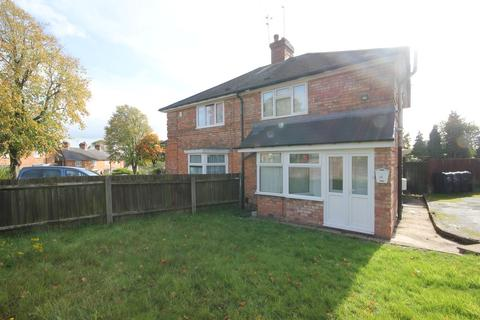 1 bedroom house share to rent - Rodbourne Road, Harborne, B17
