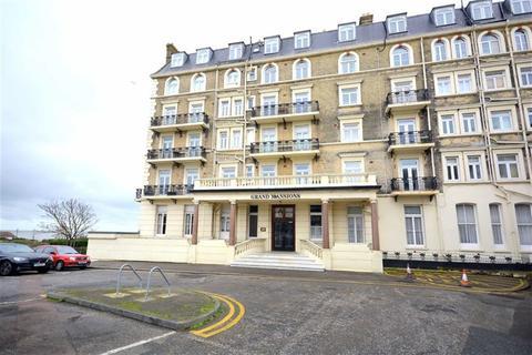 1 bedroom flat for sale - Queens Gardens, Broadstairs, Kent