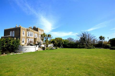 7 bedroom detached house for sale - Fort Road, Broadstairs, Kent