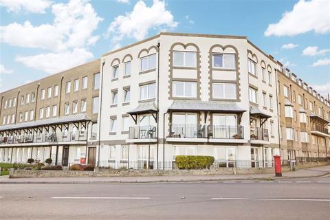 1 bedroom apartment for sale - Wellington Crescent, Ramsgate, Kent