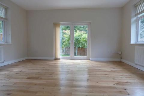 4 bedroom house to rent - Ivygreen Road, Manchester