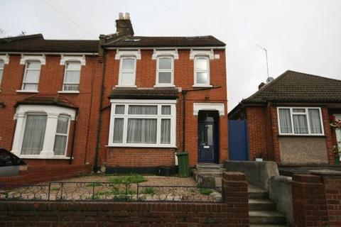 1 bedroom house share to rent - Palmers Road, New Southgate