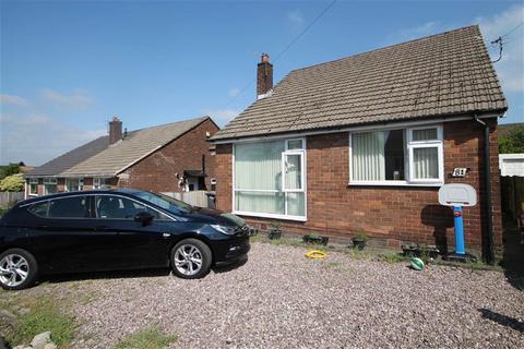 4 bedroom detached house for sale - Worcester Road, Wardley Swinton Manchester