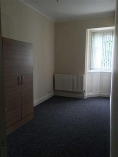 12 bedroom flat to rent - Alum Rock Road, Birmingham