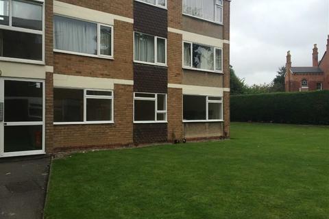 2 bedroom flat to rent - Sherbourne Road, Birmingham