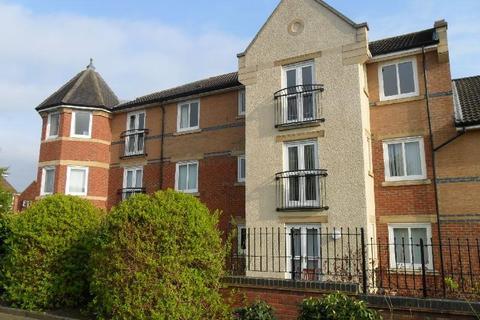 2 bedroom apartment to rent - Sandringham Court, Darlington
