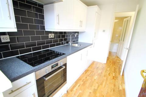 1 bedroom flat to rent - Thornaby Court, Cardiff Bay (1 BED)