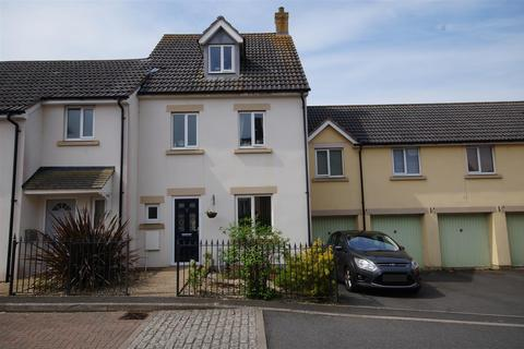 4 bedroom house for sale - Pollards Place, Bideford