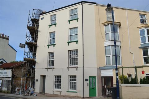 2 bedroom flat to rent - Portland Street