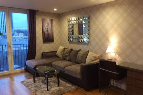 2 bedroom flat to rent - The Hayes, Cardiff, CF10