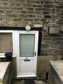 1 bedroom flat to rent - Olive Place, queensbury, Bradford, BD13