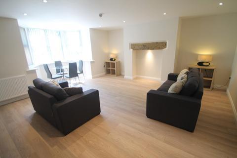 2 bedroom apartment to rent - Moorland Hall, Leeds