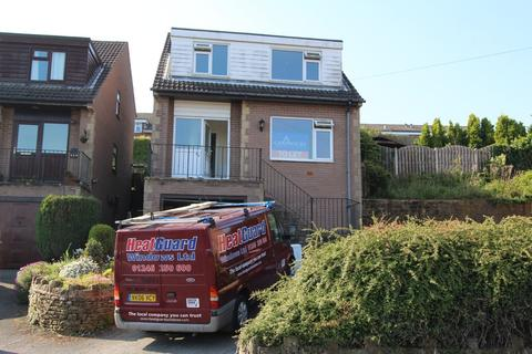 4 bedroom detached house to rent - Holmley Lane, Dronfield