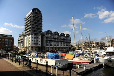 3 bedroom apartment to rent - Sweden Gate, Surrey Quays