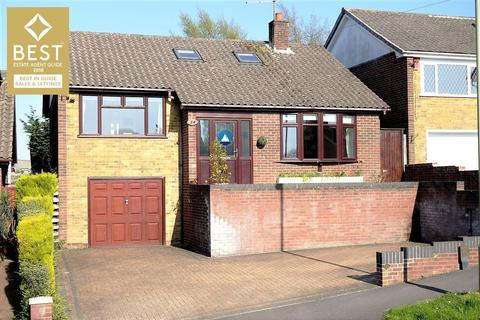 3 bedroom detached house to rent - Lanehays Road, Hythe