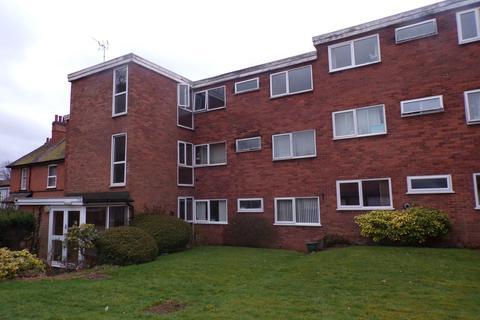 2 bedroom apartment for sale - Malvern Court, Acocks Green