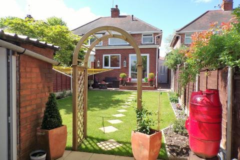 3 bedroom semi-detached house for sale - Benedon Road, Sheldon, Birmingham
