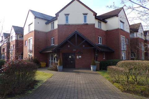 1 bedroom apartment for sale - Rivendell Court, Stratford Road , Hall Green