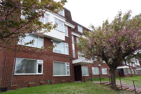 2 bedroom apartment for sale - Trident Court, Coventry Road , South Yardley