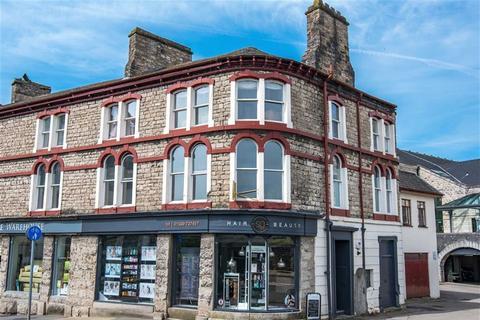 2 bedroom apartment for sale - Riverside Apartments, Kendal, Cumbria