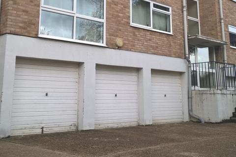 Parking to rent - Westmoreland Road Bromley BR2