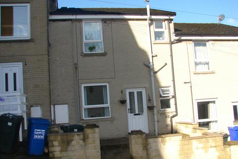 1 bedroom ground floor flat to rent - Devonshire Place, Skipton BD23