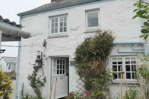 1 bedroom cottage to rent - Churchtown Road, Gerrans, Portscatho, Truro, Cornwall, TR2
