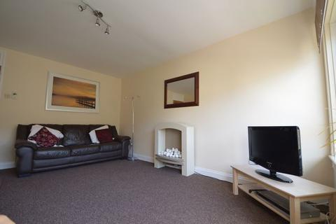 1 bedroom flat to rent - Banner Road, Knightswood, GLASGOW, Lanarkshire, G13