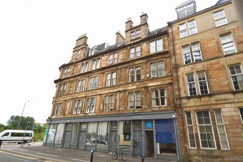 2 bedroom flat to rent - James Morrison Street, City Centre, GLASGOW, Lanarkshire, G1