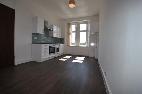 1 bedroom flat to rent - Hawthorn Street, Springburn, GLASGOW, Lanarkshire, G22