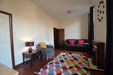 1 bedroom flat to rent - Blackfriars Street, Merchant City, GLASGOW, Lanarkshire, G1