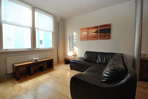 1 bedroom flat to rent - Morrison Street, City Centre, GLASGOW, Lanarkshire, G5