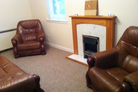 1 bedroom flat to rent - Cathcart Road, Rutherglen, GLASGOW, Lanarkshire, G73