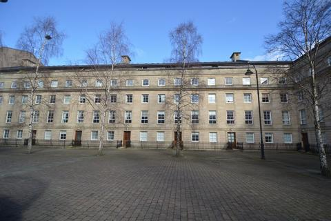 2 bedroom flat to rent - St Andrews Square, City Centre, GLASGOW, G1